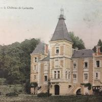 Château