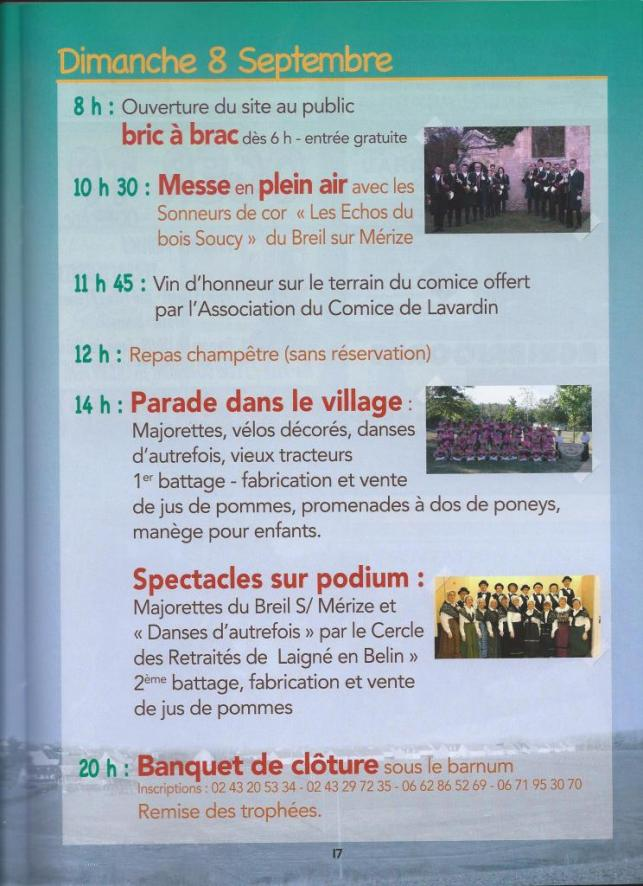 pages-programme-comice-3-jours0002.jpg
