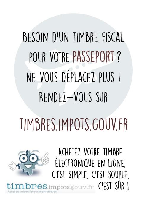 Timbresfiscaux2