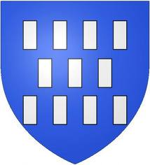 Lavardin  (Sarthe)